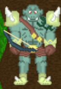 48 Orc lvl 219.png