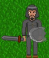 104 Swordsman's apprentice lvl 79.png