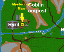 Bannershoplocation.png