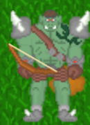 18 Orc lvl 27.png