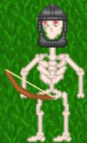 46 Skeleton lvl 134.png