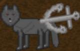 39 Alpha wolf lvl366.png