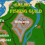 Fishingguild