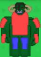 Child goblin lv 28.png