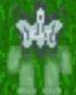 31 Ghost lvl 62.png
