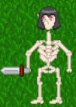 45 Skeleton lvl 85.png