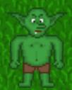 12 Goblin lvl 7.png