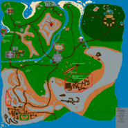 Worldmap0