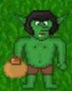 50 Elder goblin lvl 258.png
