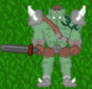17 Orc lvl 7.png