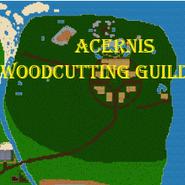 Wcguild
