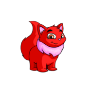 Red Wocky