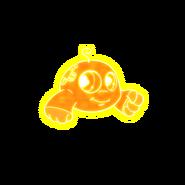 Dimensional Kiko