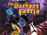 The Darkest Faerie (Video Game)