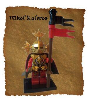 MikelKalores.jpg