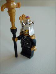 King of Amenor.jpg