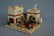 Mophet blacksmith and armory (1)