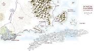 Kaliphlin-south-east-0
