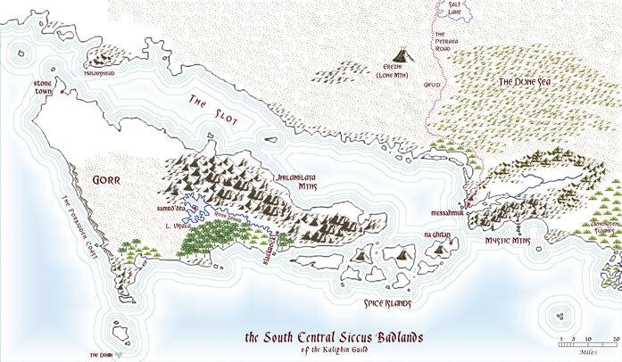 Kaliphlin-south-central-0.jpg