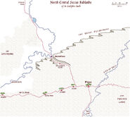 Kaliphlin-north-central-0