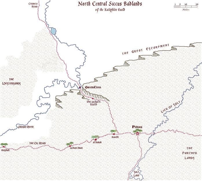 Kaliphlin-north-central-0.jpg