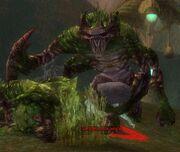 Gardien de la jungle.jpg