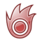 Elementalist-icon.png