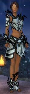 Armure primitive-Parangon-Femme.jpg