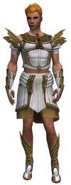Armure antique-Parangon-Homme.jpg