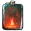 Flask of Firewater