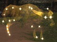 Gw Miniature Celestial Ox