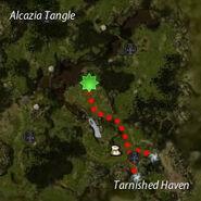 1 Nicholas the Traveler 2011 12 27