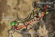 1 Nicholas the Traveler 2012 11 27