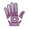 Mesmer-icon.png