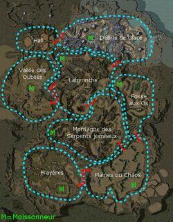 L'Outre-Monde carte.jpg