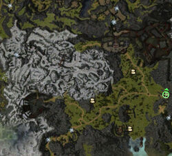 Vallée de Sunqua carte.jpg