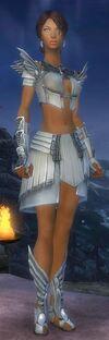 Armure antique-Parangon-Femme.jpg
