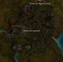 Marais de Lahtenda carte.jpg