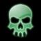 Necromancer-icon.png