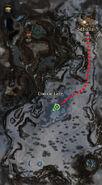 極地足跡2