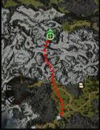 1 旅者位置 2011 6 28