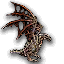 Miniature Bone Dragon