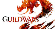 Guild Wars 2 Slider