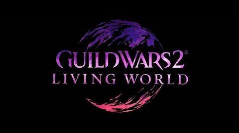 Bande-annonce_de_l'épisode_3_de_la_saison_4_du_Monde_vivant_de_Guild_Wars_2,_Longue_vie_à_la_liche