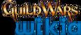 Guildwars@wikia logo.png