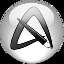 Icon rewrite