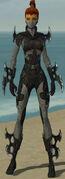 Assassin Kurzick Armor F gray front.jpg