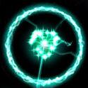 Channeling Symbol.jpg