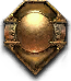 FactionsChallengeMissionIcon.png