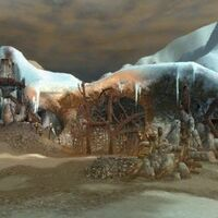 Ice Caves of Sorrow (outpost).jpg